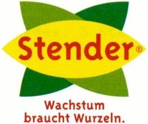 logoStender